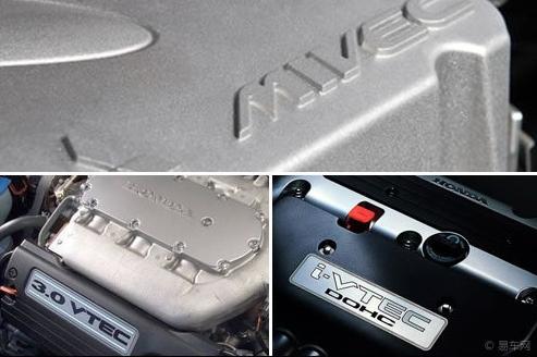 解释汽车屁股后面的字母含义高清图片