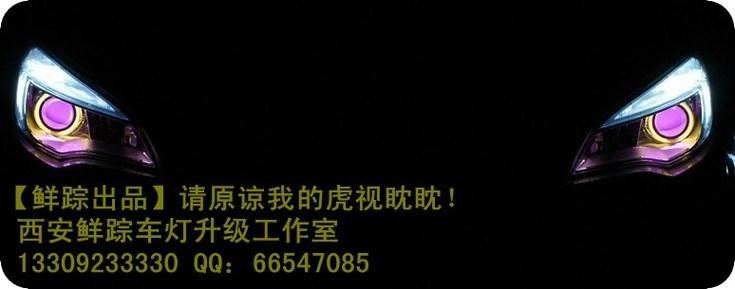 【2010-11-18头像照_头像相册_浏览相册_专业车灯升级