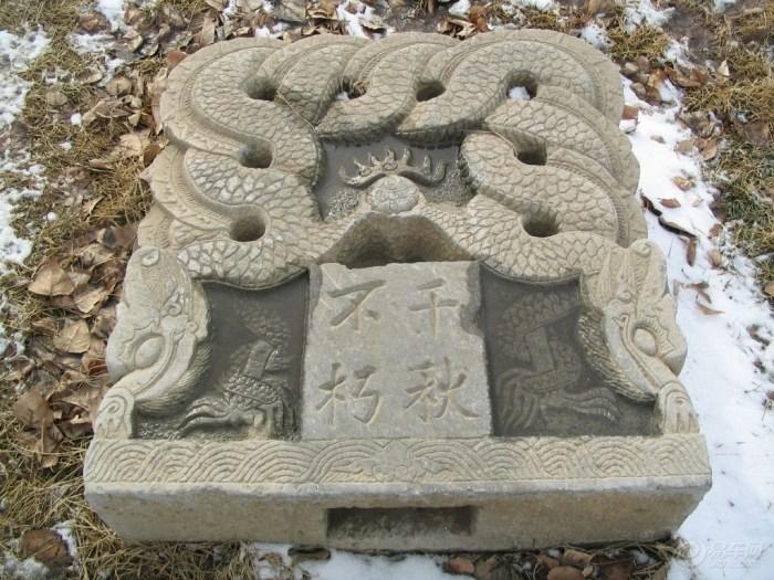 广佑寺图片