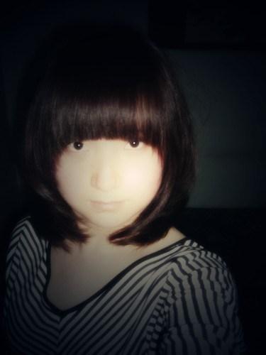 2010-12-16头像照