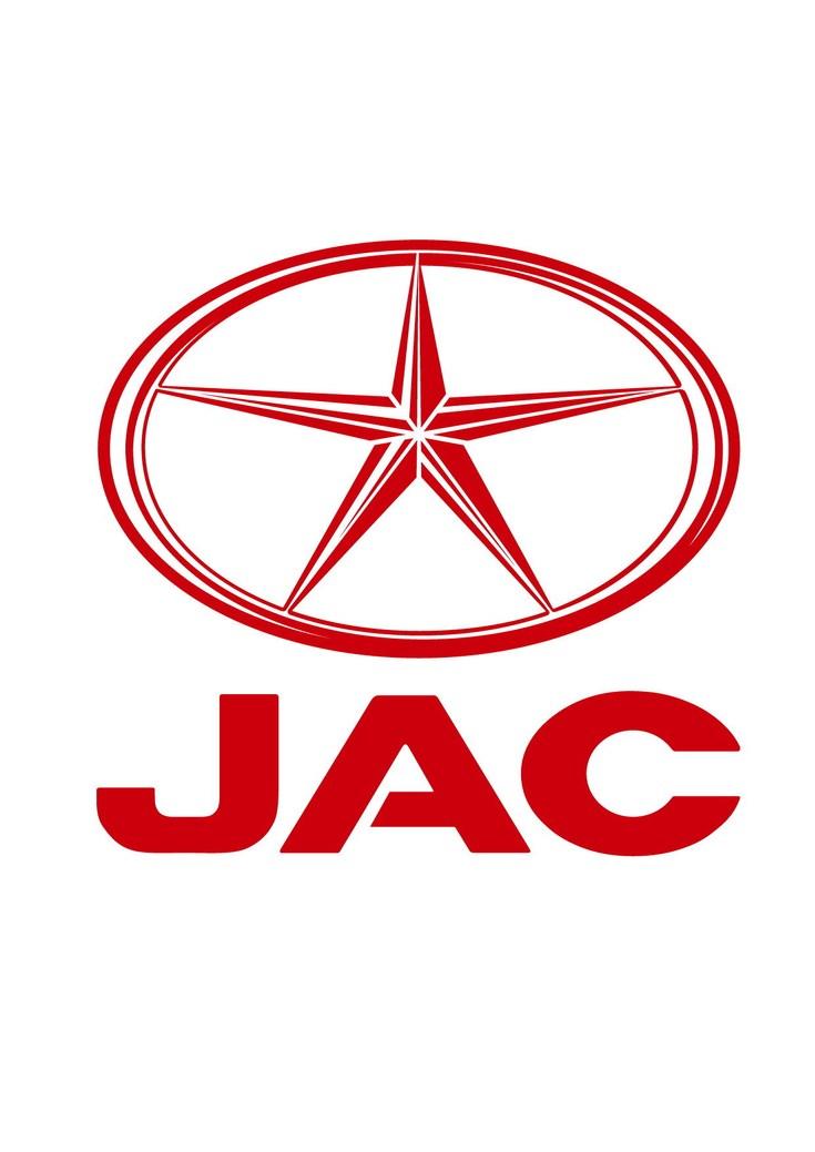 jac汽车头像