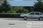 金华东阳驾校