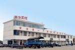 桂林新华驾校