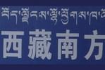 西藏南方驾校
