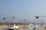 芜湖公交驾校
