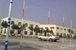 南京天力驾校