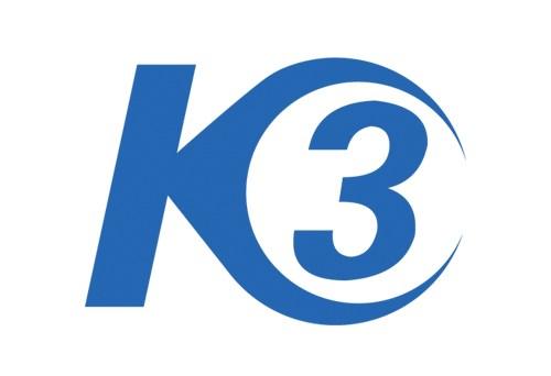 logo logo 标志 设计 图标 500_342