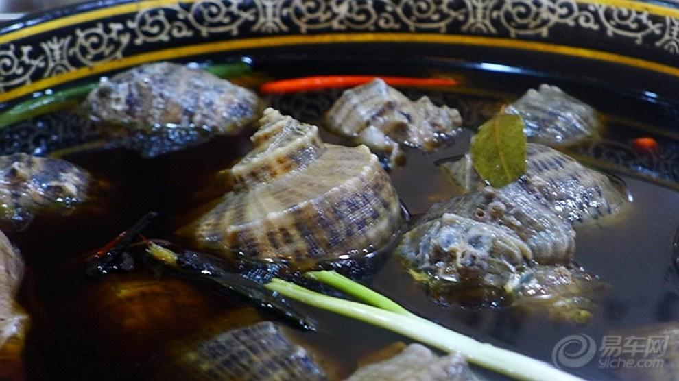 【【福建平菇美食】船老大海鲜线路菜】_福建私房椒盐怎么做好吃窍门图片