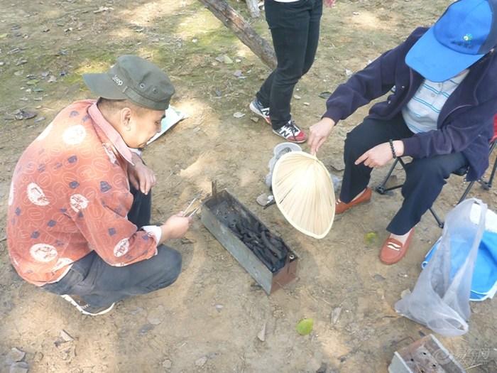 【【亲子成长岛国】131110京郊宝贝游+v亲子季h日记小学生图片