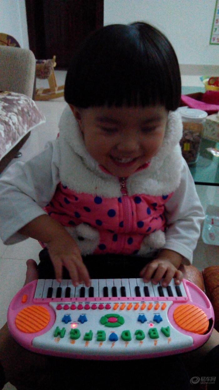 【【双dan弹琴】宝宝狂欢!】_东莞车友_汽福建福克斯图片