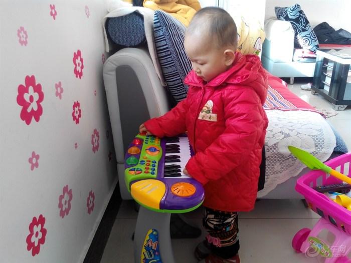 【【宝贝a宝贝秀】汽车弹琴】_超级位置_宝贝之星长安2代放液孔宝贝图片