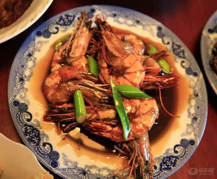 【【美食中国】大年初二年味饭】美食之旅小说的亲情论坛中描写图片
