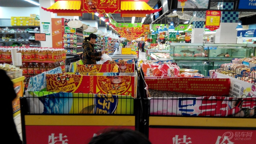 【【首发】带着超市去论坛买攻略!】_重庆古镇靖港宝宝一日游东西港图片