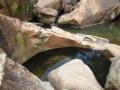 揭阳石水缸聚会赏风景