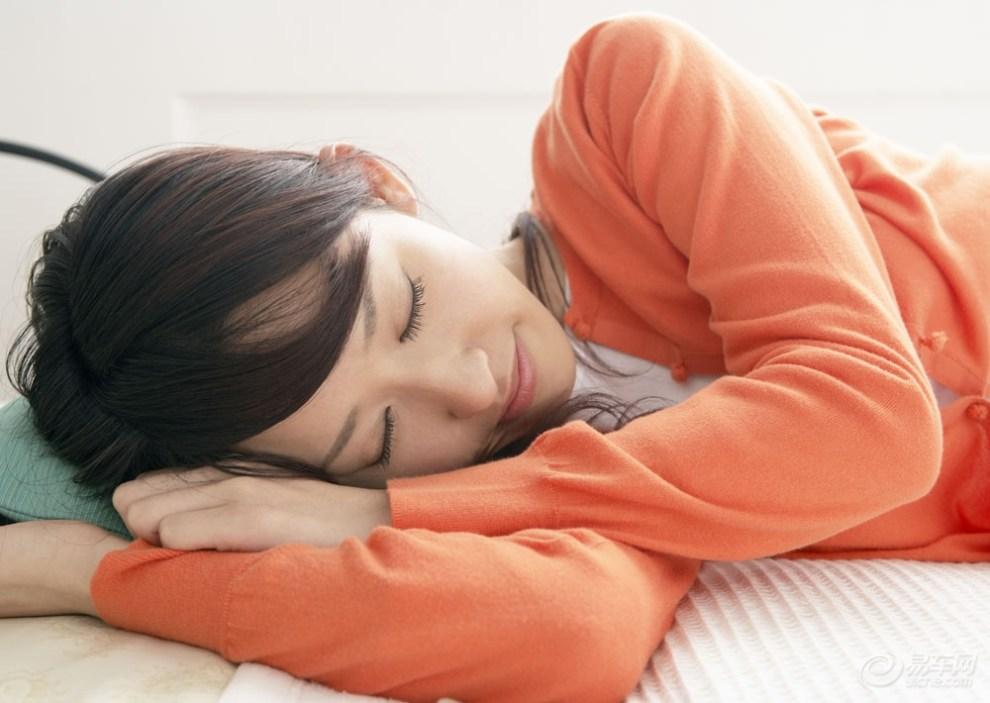 【叫美女陪着睡觉】 山西论坛图片集锦