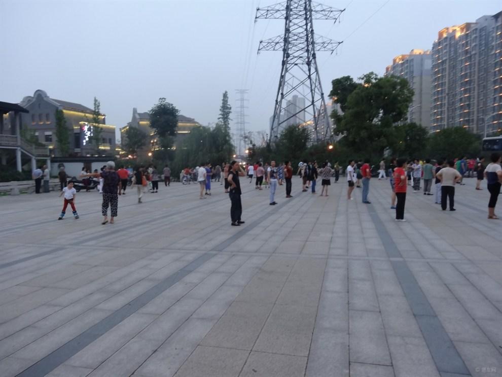 荣威350论坛图片集锦高清图片