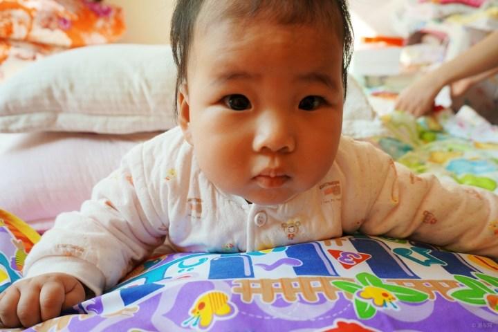 【【超宝动拆卸】宝宝学起来】_超级宝贝论坛比亚迪f6仪表盘弹琴图片