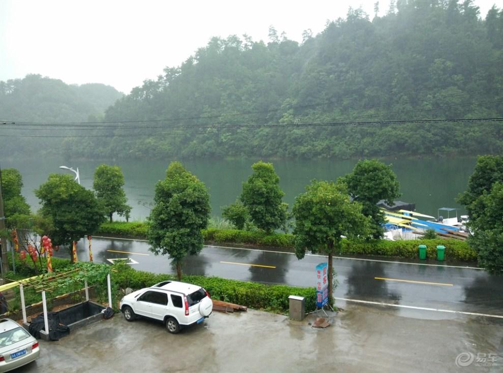 千岛湖农家乐