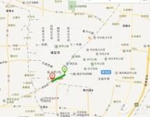申精:中兴大领主保定大本营提车+看球作业!...