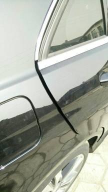 奔驰E级 2017款 E 200 运动轿车