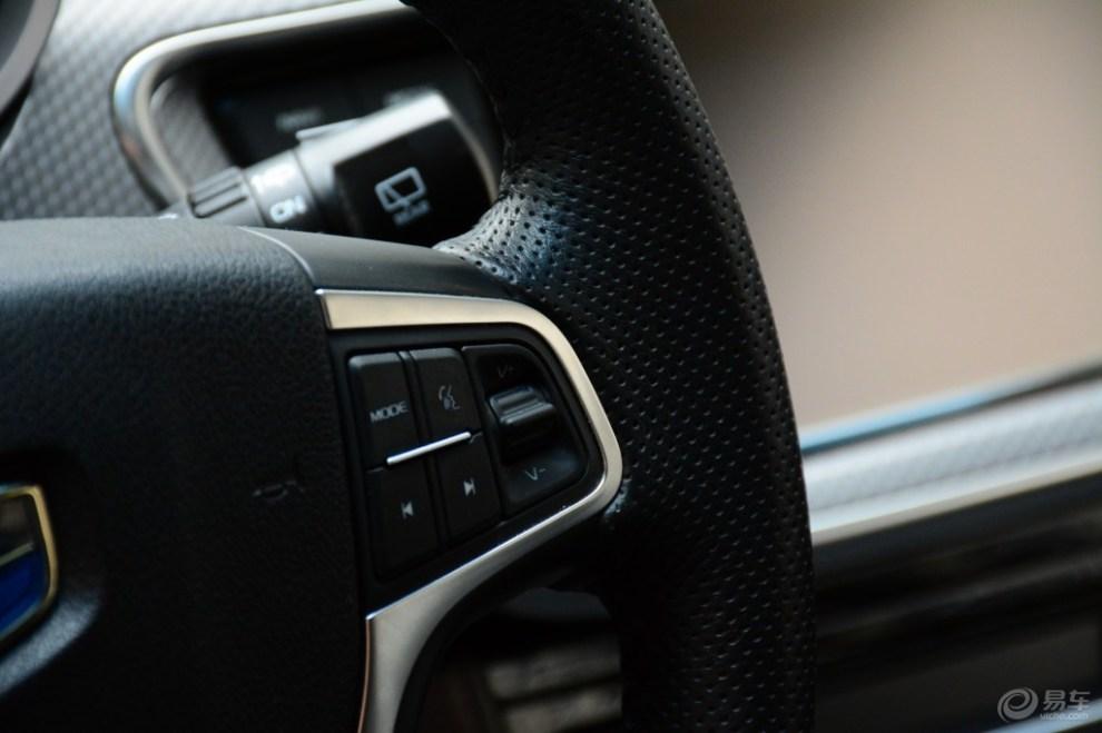 8个多月的GS,详细分享外观,内饰,舒适度以及驾驶感受。
