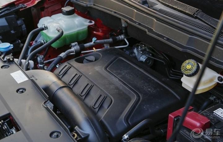 新车,有所感,海马S5青春版看车记 -海马S5社区图片
