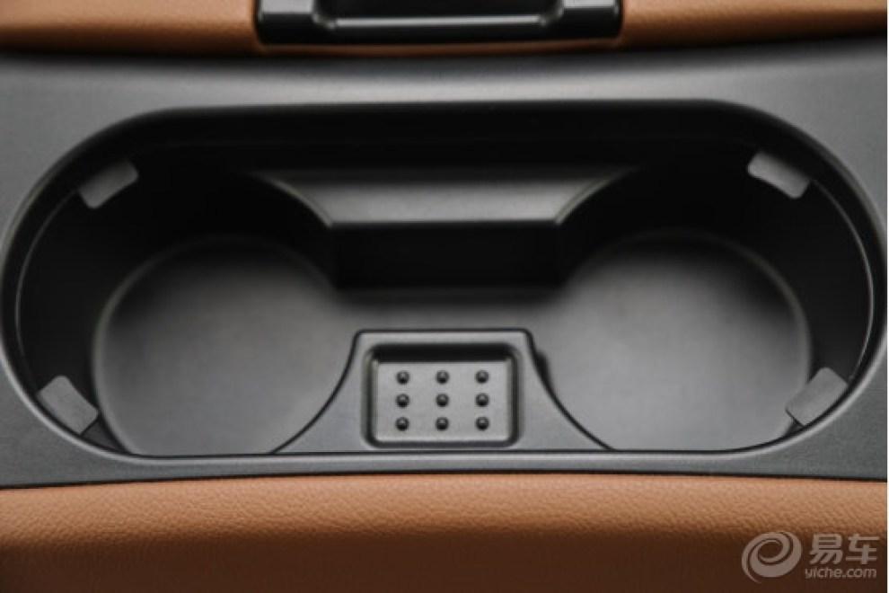 cs95荣耀版,提车前各种纠结,提车后豁然开朗