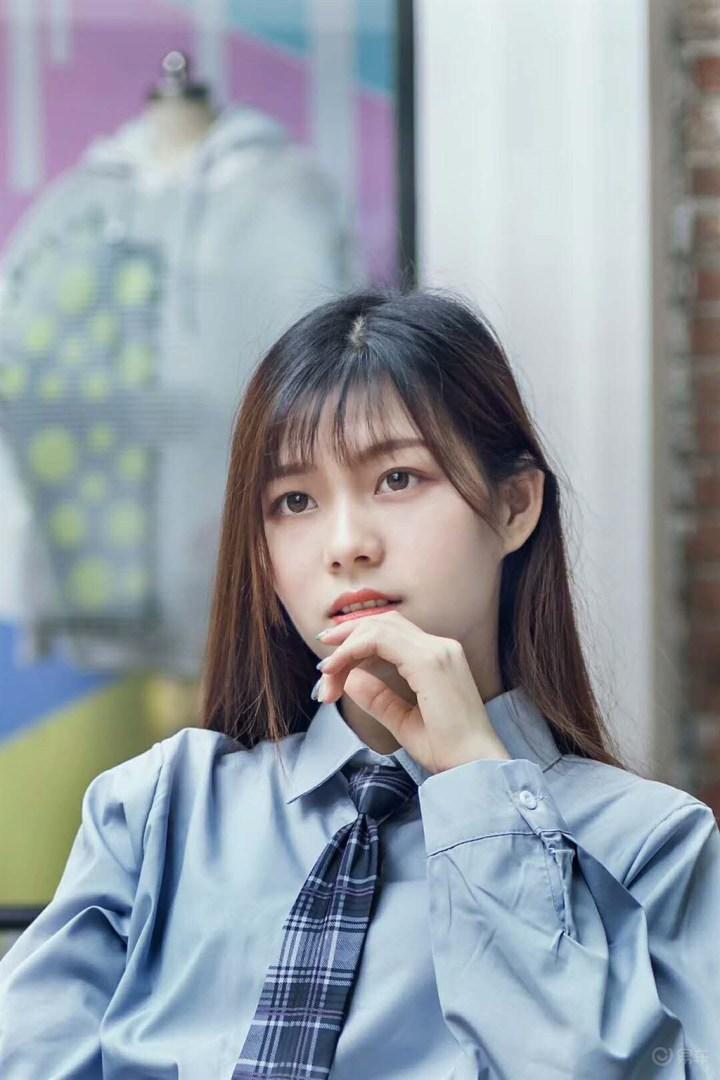 18p姐姐亚洲色�_原创人像摄影之(麻豆小姐姐)18p