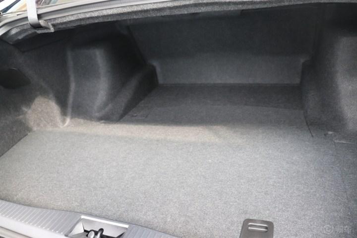 #玩转车生活#实拍丰田新皇冠,体验丰田的旗舰车型