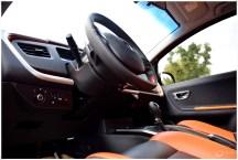 小巧玲珑的远景X1使用一周年,记录一下用车...