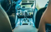 [最爱车]重温奢华舒适精致超前的体验