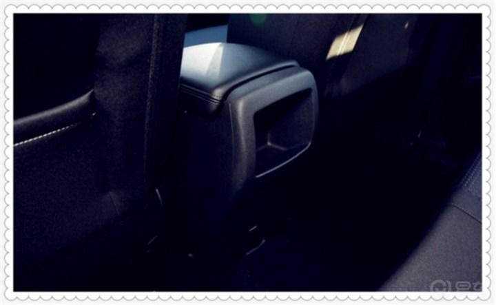 提新科雷嘉,虽然不是高配,但也是我人生的第一辆车。