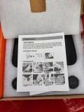 加装胎压监测