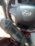 教你超详细保险盒取电安装行车记录仪和倒车影像