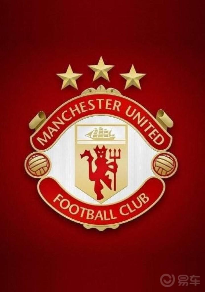 #我为什么喜欢曼联#最喜欢的球星鲁尼—激起我的足球梦