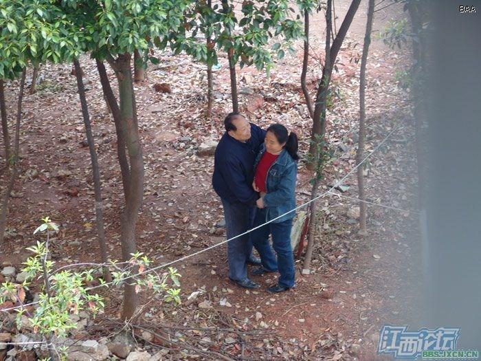 老头公园玩老太视频_树林里老太和老头图片展示_树林里老太和老头相关图片下载