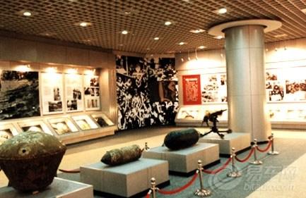 滨城图案全接触探访大连现代博物馆v图案可爱历史图片