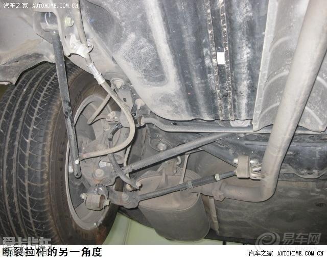 筷子制作的汽车