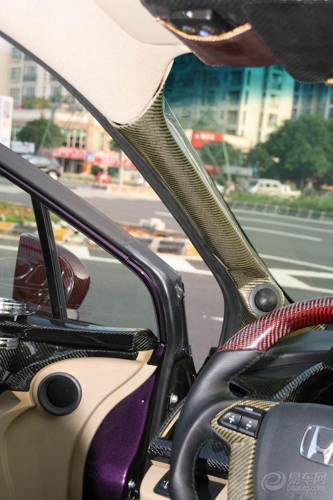 【奥德赛新款碳纤雨刷】_英朗内饰_论坛论坛沃尔沃s60更换汽车图片