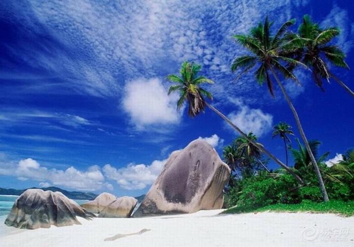 【天涯热带海洋动物园风景图片_最新保定图片】_易车网