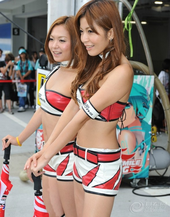 日本f1票价