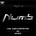 Numb_7