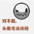 cn87320084