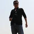 zhanglei2005