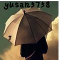 yusan5758