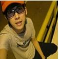 水晶眼镜v13851214151