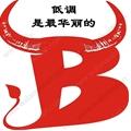 低调OR牛B