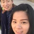 yangshouzong0920