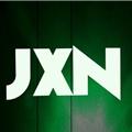 JXN大楠