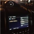 吉利博越 1.8T 自动 智慧型车贷